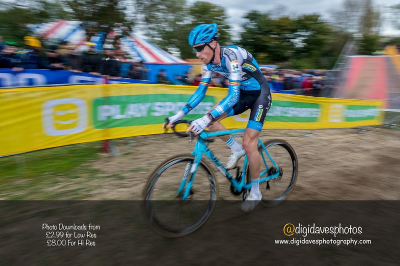 UCI-Cyclocross-WorldCup-Koksijde-2017-464
