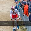 UCI-Cyclocross-WorldCup-Koksijde-2017-580
