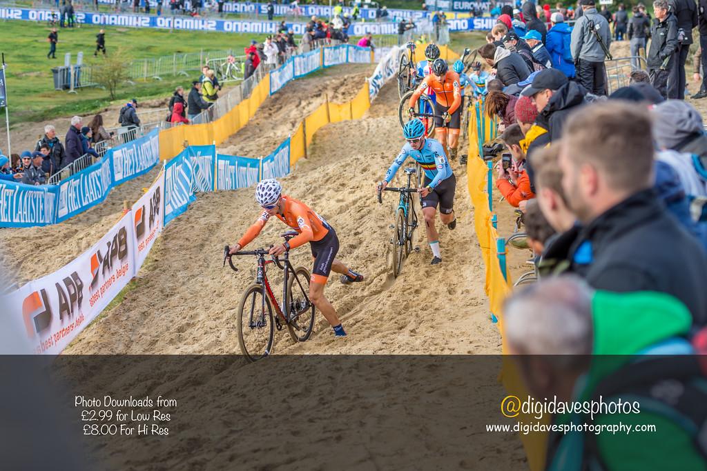 UCI-Cyclocross-WorldCup-Koksijde-2017-036