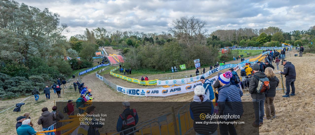 UCI-Cyclocross-WorldCup-Koksijde-2017-006-Pano