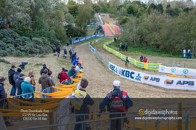 UCI-Cyclocross-WorldCup-Koksijde-2017-011