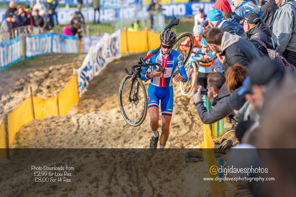 UCI-Cyclocross-WorldCup-Koksijde-2017-030