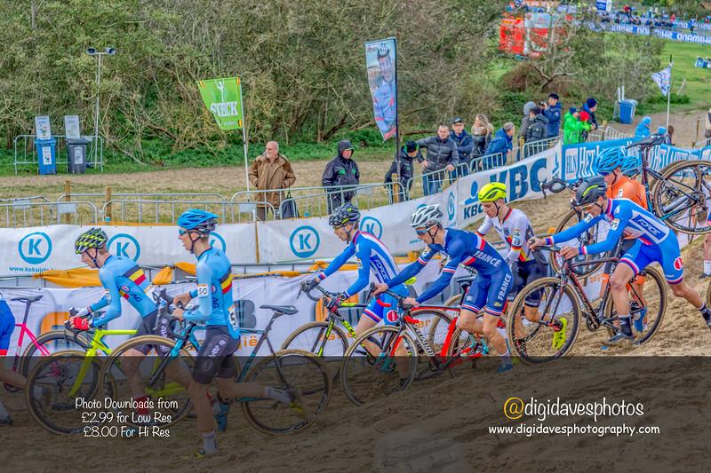UCI-Cyclocross-WorldCup-Koksijde-2017-016-Edit