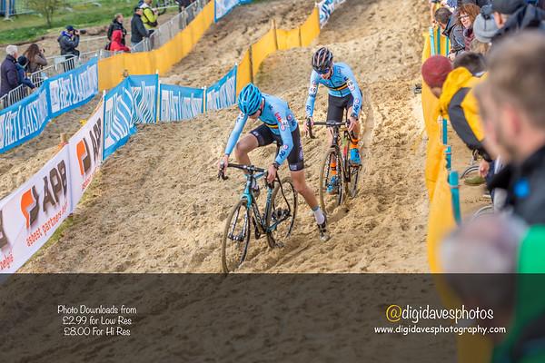 UCI-Cyclocross-WorldCup-Koksijde-2017-039