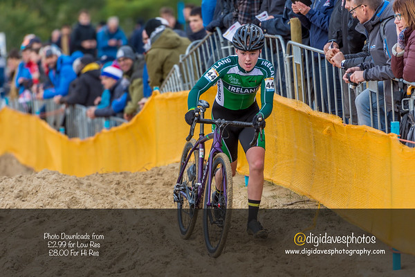 UCI-Cyclocross-WorldCup-Koksijde-2017-047