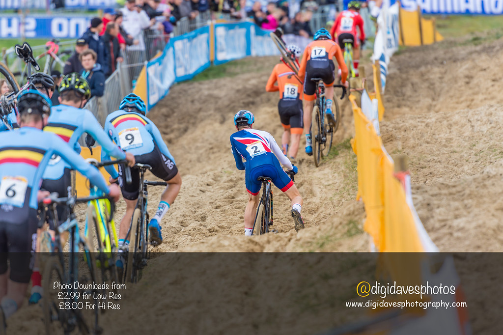 UCI-Cyclocross-WorldCup-Koksijde-2017-049