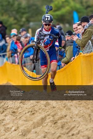 UCI-Cyclocross-WorldCup-Koksijde-2017-051