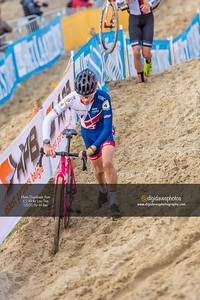 UCI-Cyclocross-WorldCup-Koksijde-2017-043