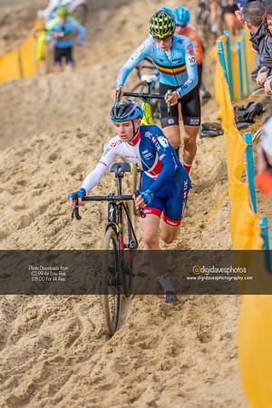 UCI-Cyclocross-WorldCup-Koksijde-2017-034