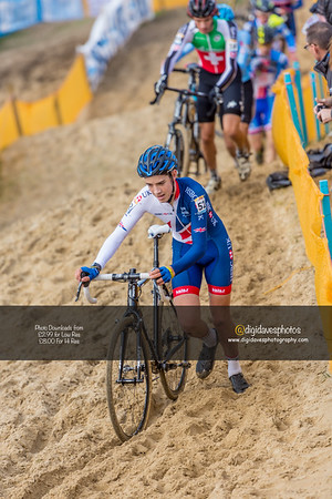UCI-Cyclocross-WorldCup-Koksijde-2017-045