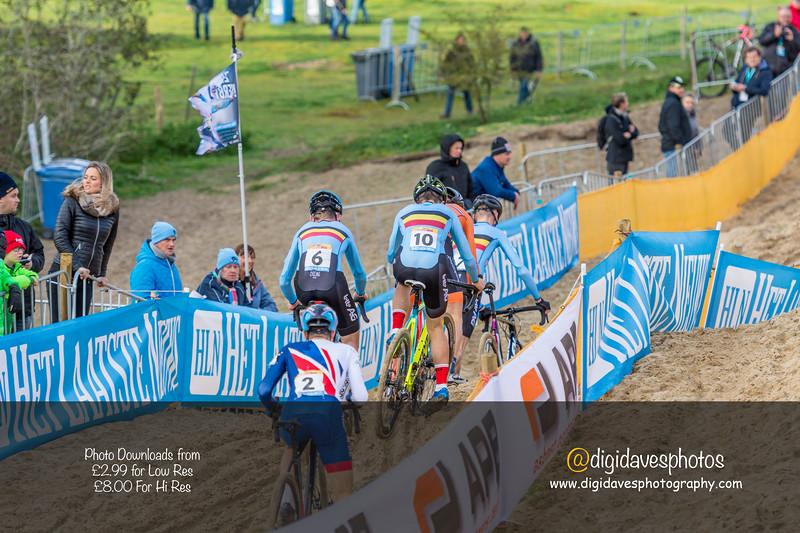 UCI-Cyclocross-WorldCup-Koksijde-2017-022