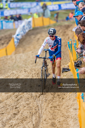 UCI-Cyclocross-WorldCup-Koksijde-2017-020