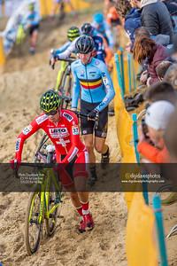 UCI-Cyclocross-WorldCup-Koksijde-2017-033