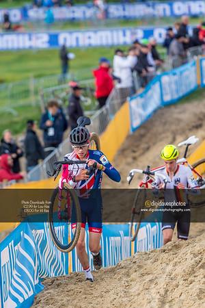 UCI-Cyclocross-WorldCup-Koksijde-2017-042