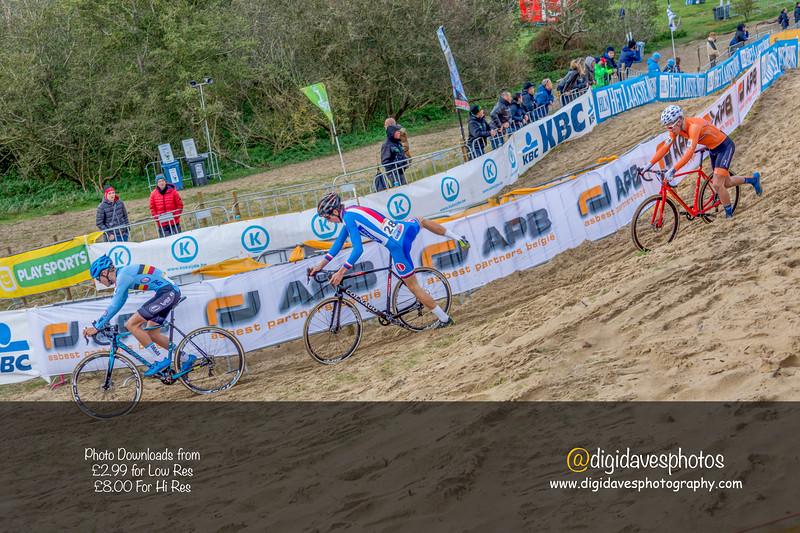 UCI-Cyclocross-WorldCup-Koksijde-2017-012-Edit