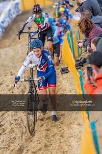 UCI-Cyclocross-WorldCup-Koksijde-2017-044