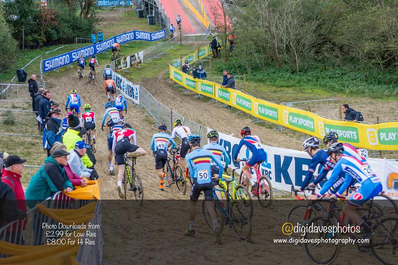 UCI-Cyclocross-WorldCup-Koksijde-2017-017