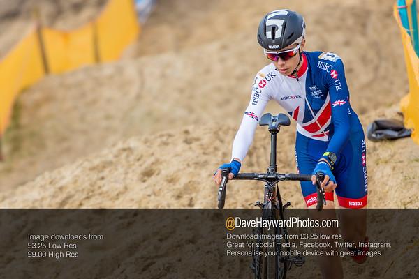 UCI-Cyclocross-WorldCup-Koksijde-2017-021