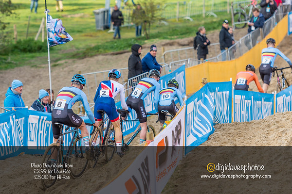 UCI-Cyclocross-WorldCup-Koksijde-2017-023