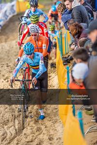 UCI-Cyclocross-WorldCup-Koksijde-2017-032