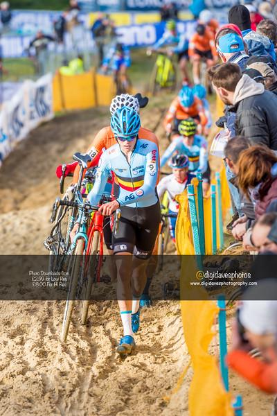 UCI-Cyclocross-WorldCup-Koksijde-2017-031