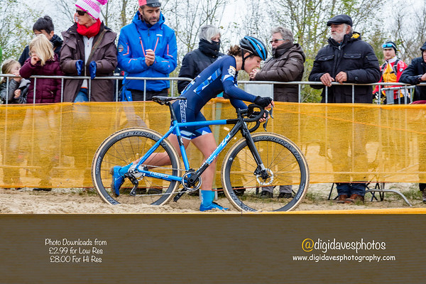 UCI-Cyclocross-WorldCup-Koksijde-2017-342