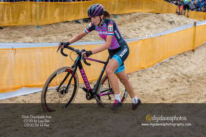 UCI-Cyclocross-WorldCup-Koksijde-2017-357