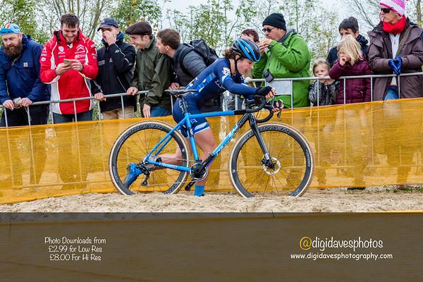 UCI-Cyclocross-WorldCup-Koksijde-2017-341