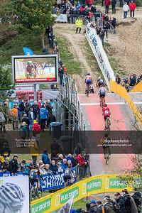 UCI-Cyclocross-WorldCup-Koksijde-2017-281