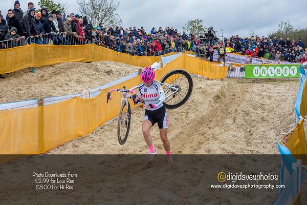 UCI-Cyclocross-WorldCup-Koksijde-2017-327