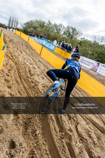 UCI-Cyclocross-WorldCup-Koksijde-2017-122