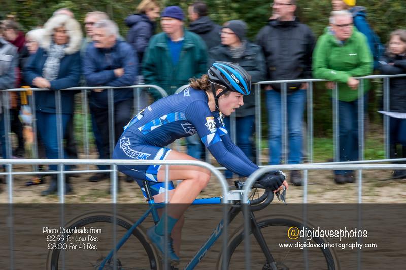 UCI-Cyclocross-WorldCup-Koksijde-2017-374