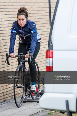 UCI-Cyclocross-WorldCup-Koksijde-2017-273