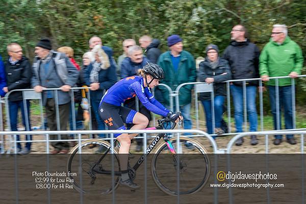 UCI-Cyclocross-WorldCup-Koksijde-2017-371
