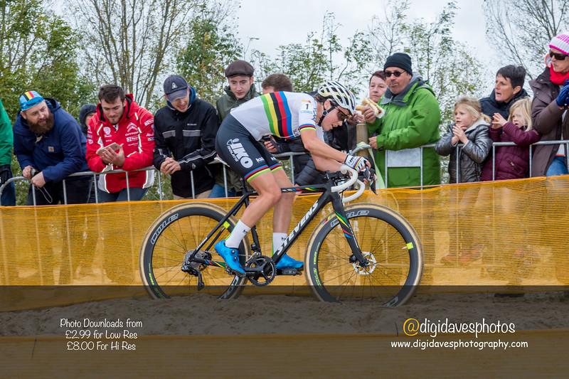 UCI-Cyclocross-WorldCup-Koksijde-2017-333