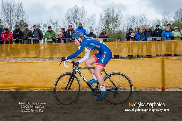 UCI-Cyclocross-WorldCup-Koksijde-2017-326