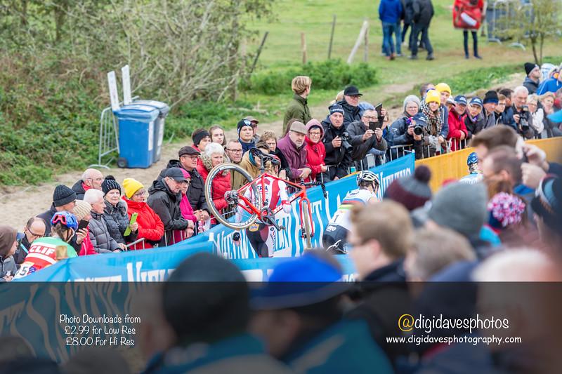 UCI-Cyclocross-WorldCup-Koksijde-2017-287