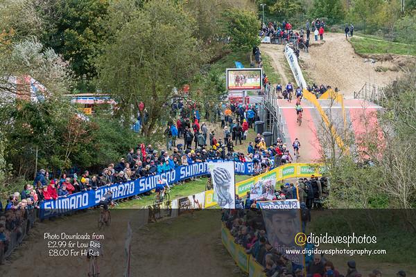 UCI-Cyclocross-WorldCup-Koksijde-2017-283