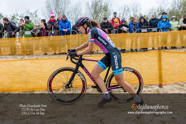 UCI-Cyclocross-WorldCup-Koksijde-2017-359