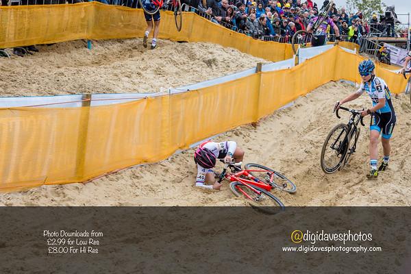 UCI-Cyclocross-WorldCup-Koksijde-2017-353