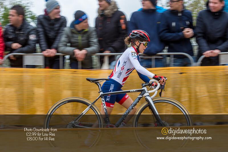 UCI-Cyclocross-WorldCup-Koksijde-2017-305