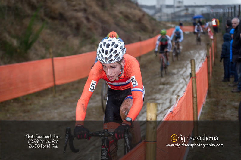 UCI-WoldCupCycloCross-Zolder-005