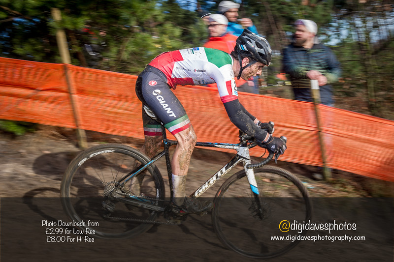 UCI-WoldCupCycloCross-Zolder-021