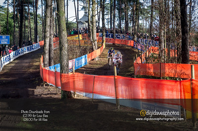 UCI-WoldCupCycloCross-Zolder-028