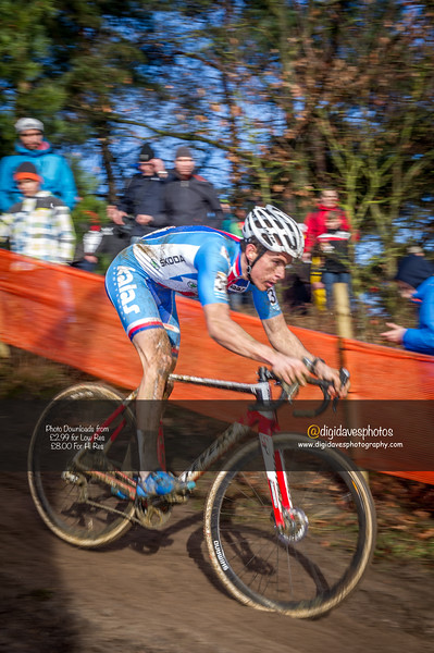 UCI-WoldCupCycloCross-Zolder-015