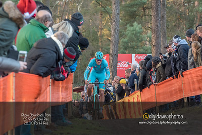 UCI-WoldCupCycloCross-Zolder-179
