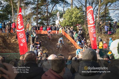 UCI-WoldCupCycloCross-Zolder-086