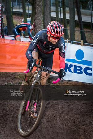 UCI-WoldCupCycloCross-Zolder-215