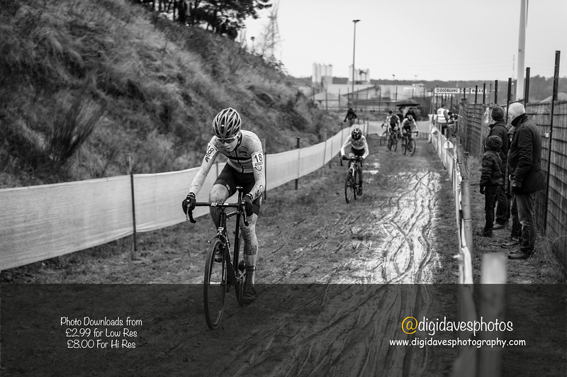 UCI-WoldCupCycloCross-Zolder-006