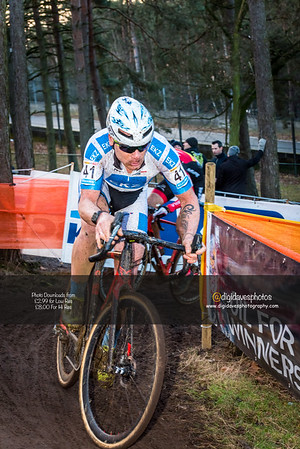 UCI-WoldCupCycloCross-Zolder-218